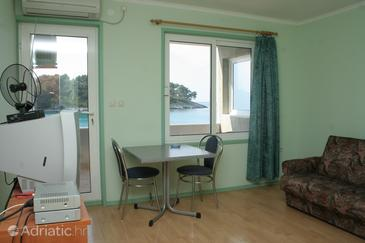 Apartment A-4454-b - Apartments and Rooms Prižba (Korčula) - 4454