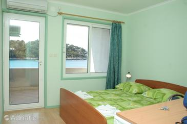 Room S-4454-c - Apartments and Rooms Prižba (Korčula) - 4454