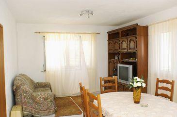 Dom K-4459 - Willa Zavalatica (Korčula) - 4459