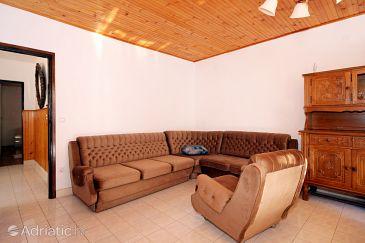 Apartment A-4460-a - Apartments Brna (Korčula) - 4460