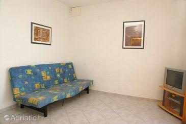 Apartment A-4464-b - Apartments Črnja Luka (Korčula) - 4464