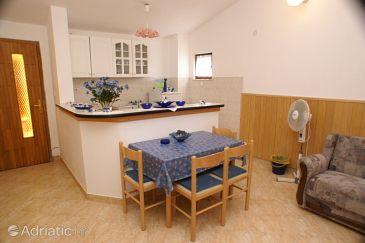 Apartment A-4465-b - Apartments Karbuni (Korčula) - 4465