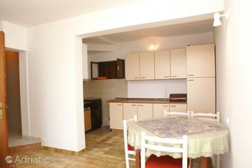 Apartment A-4467-b - Apartments Gradina (Korčula) - 4467