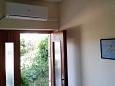 Hallway - Apartment A-4468-a - Apartments Brna (Korčula) - 4468