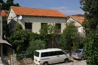 Апартаменты у моря Brna (Korčula) - 4468