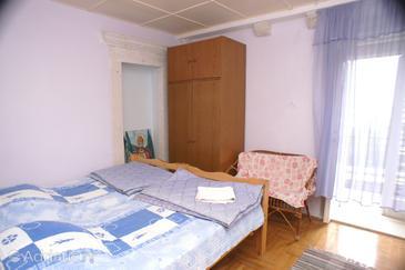 Room S-4477-b - Apartments and Rooms Korčula (Korčula) - 4477