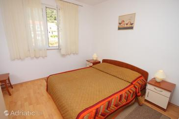 Room S-448-b - Apartments and Rooms Uvala Soline (Dugi otok) - 448