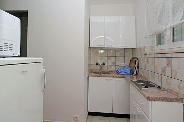 Studio flat AS-4482-b - Apartments Zavalatica (Korčula) - 4482