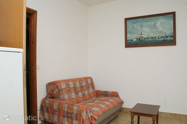 Apartment A-4483-c - Apartments Prižba (Korčula) - 4483