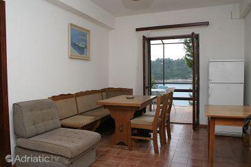 Apartment A-4484-a - Apartments Prižba (Korčula) - 4484