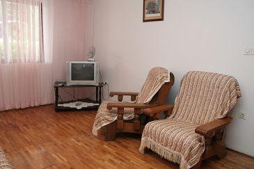 Apartment A-4484-c - Apartments Prižba (Korčula) - 4484