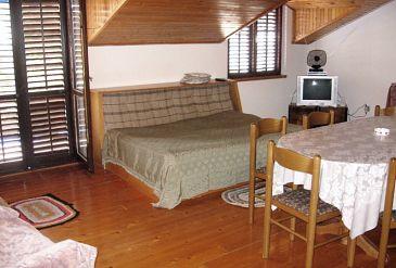 Apartment A-4484-d - Apartments Prižba (Korčula) - 4484
