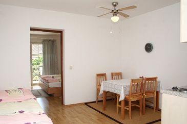 Apartment A-4490-a - Apartments Orebić (Pelješac) - 4490