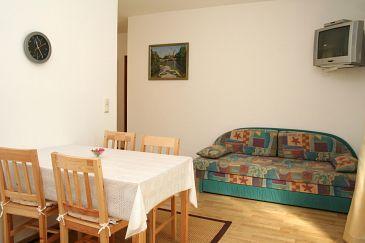 Apartament A-4490-b - Apartamenty Orebić (Pelješac) - 4490