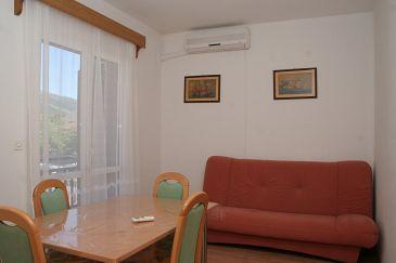 Apartament A-4494-c - Apartamenty Orebić (Pelješac) - 4494