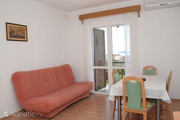 Apartment A-4494-d - Apartments Orebić (Pelješac) - 4494