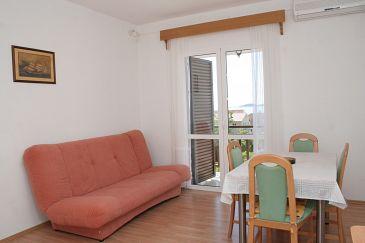 Apartament A-4494-d - Apartamenty Orebić (Pelješac) - 4494