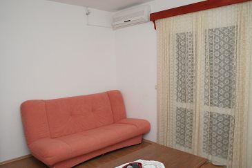 Apartament A-4494-f - Apartamenty Orebić (Pelješac) - 4494