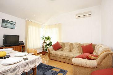 Apartament A-4501-a - Apartamenty Orebić (Pelješac) - 4501