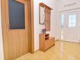 Hallway - Apartment A-4504-a - Apartments Orebić (Pelješac) - 4504