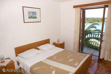 Room S-4506-b - Rooms Lovište (Pelješac) - 4506