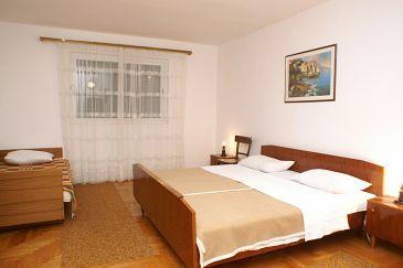 Room S-4506-d - Rooms Lovište (Pelješac) - 4506