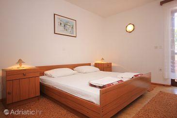 Room S-4506-f - Rooms Lovište (Pelješac) - 4506