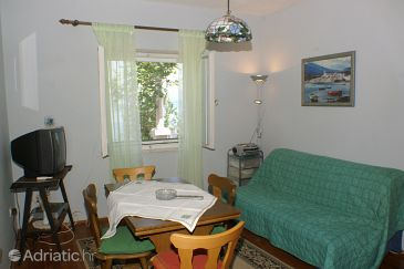 Apartment A-4507-a - Apartments Uvala Crkvice (Pelješac) - 4507