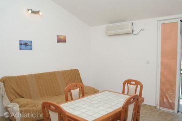 Apartment A-4510-a - Apartments Trpanj (Pelješac) - 4510