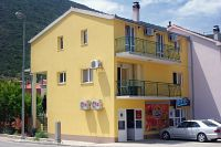 Trpanj Apartments 4510