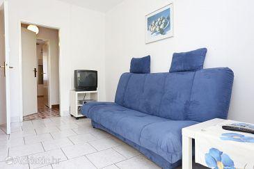 Apartment A-4513-b - Apartments Orebić (Pelješac) - 4513