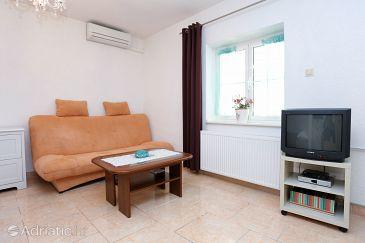 Apartment A-4513-e - Apartments Orebić (Pelješac) - 4513
