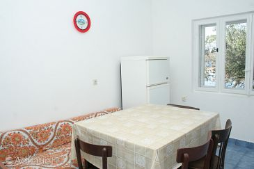 Apartment A-4515-a - Apartments Vela Prapratna (Pelješac) - 4515