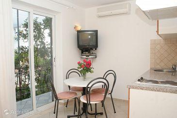 Apartment A-4516-d - Apartments Orebić (Pelješac) - 4516