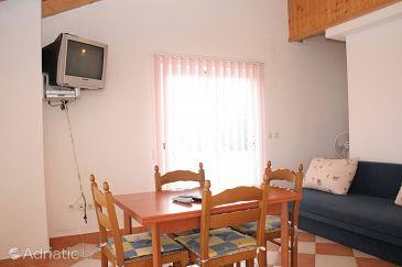 Apartment A-4518-a - Apartments Orebić (Pelješac) - 4518