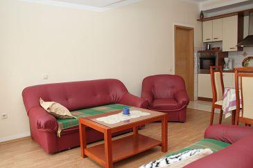 Apartament A-4519-a - Kwatery Orebić (Pelješac) - 4519