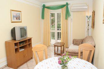 Apartament A-4519-b - Kwatery Orebić (Pelješac) - 4519
