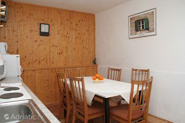 Apartment A-4521-a - Apartments Orebić (Pelješac) - 4521