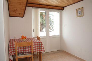 Apartament A-4521-d - Apartamenty Orebić (Pelješac) - 4521