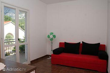 Apartment A-4523-a - Apartments Orebić (Pelješac) - 4523