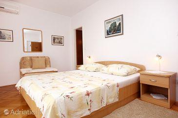Apartment A-4525-c - Apartments Orebić (Pelješac) - 4525