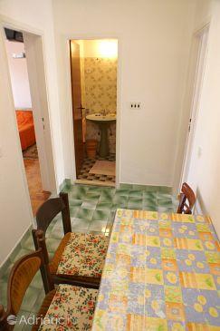Apartment A-4526-b - Apartments Orebić (Pelješac) - 4526