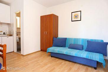 Apartment A-4529-a - Apartments Drače (Pelješac) - 4529