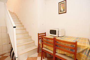 Studio AS-4529-b - Apartamenty Drače (Pelješac) - 4529