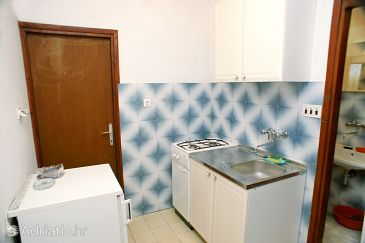Apartment A-4530-d - Apartments and Rooms Drače (Pelješac) - 4530