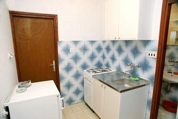 Apartment A-4530-d - Apartments and Rooms Drače (Pelješac) - 4530