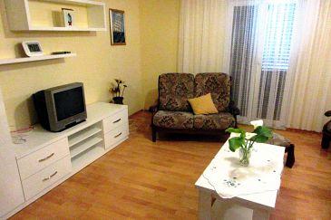 Apartment A-4532-a - Apartments Orebić (Pelješac) - 4532