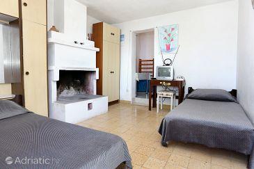 Apartment A-4533-c - Apartments Dingač - Potočine (Pelješac) - 4533