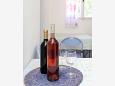 Dining room - Apartment A-4533-c - Apartments Dingač - Potočine (Pelješac) - 4533