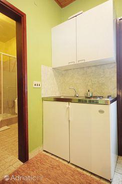 Apartment A-4537-c - Apartments Orebić (Pelješac) - 4537